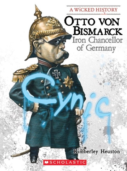 Books A Wicked History Bismarck.jpg