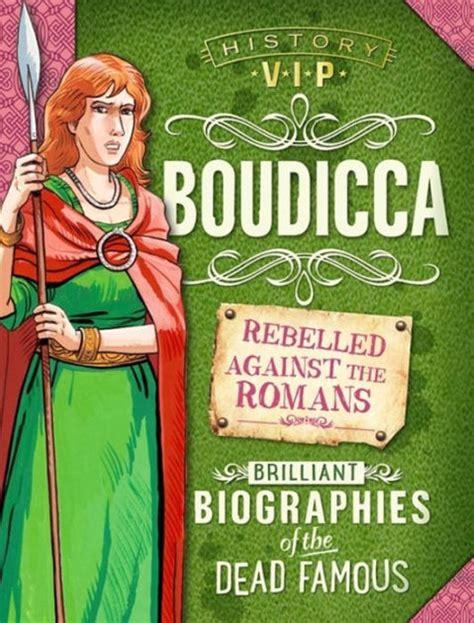 Book History VIPs Boudica.jpeg