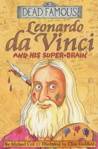 Book Dead Famous Leonardo Da Vinci.jpg