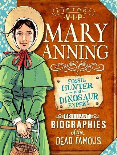 Book History VIPs Mary Anning.jpg