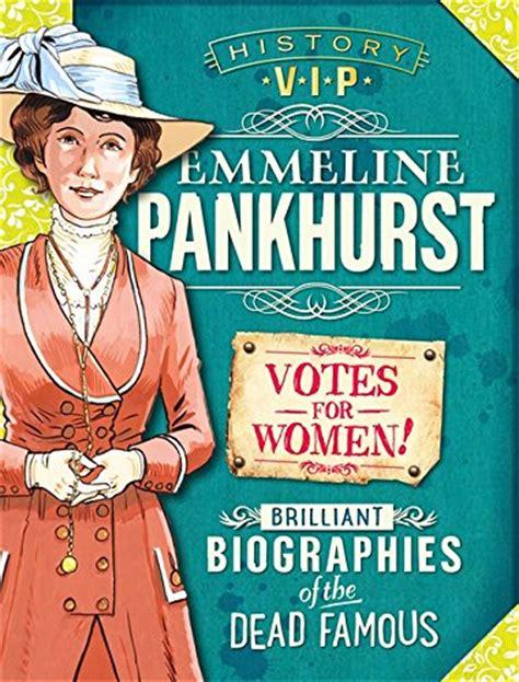 Book History VIPs Pankhurst.jpeg