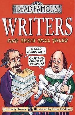 Book Dead Famous Writers.jpg