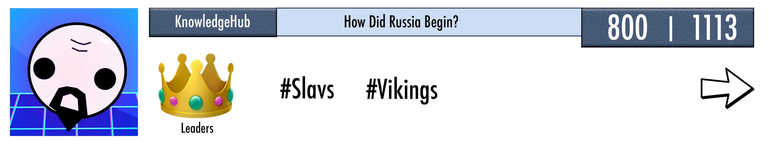 Whoa 800 - 1113 KnowledgeHub How Did Russia Begin.jpg