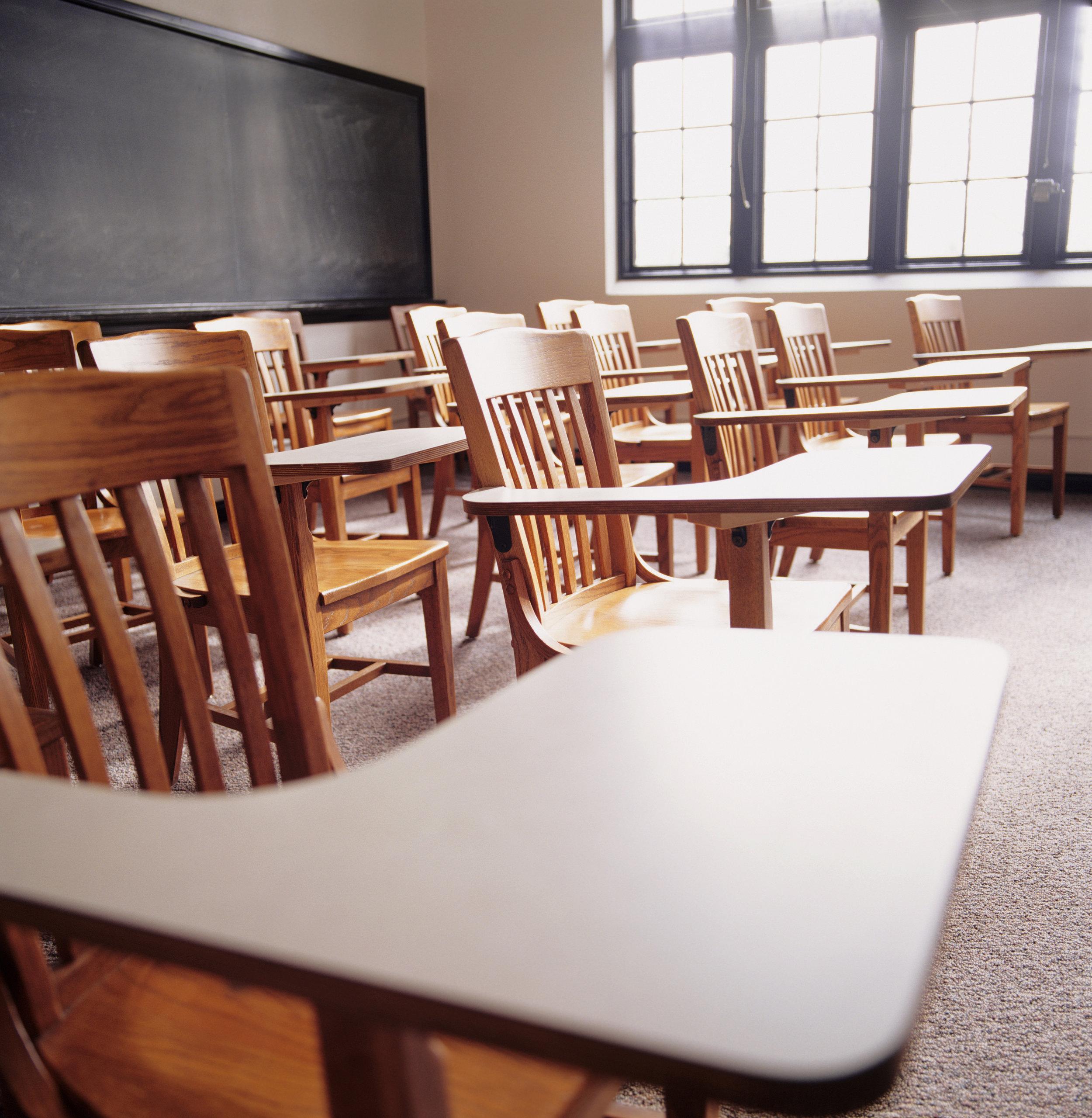 C. Humanities Course Design