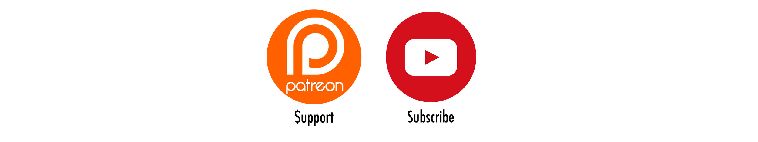 Whoa Support Banner.jpg