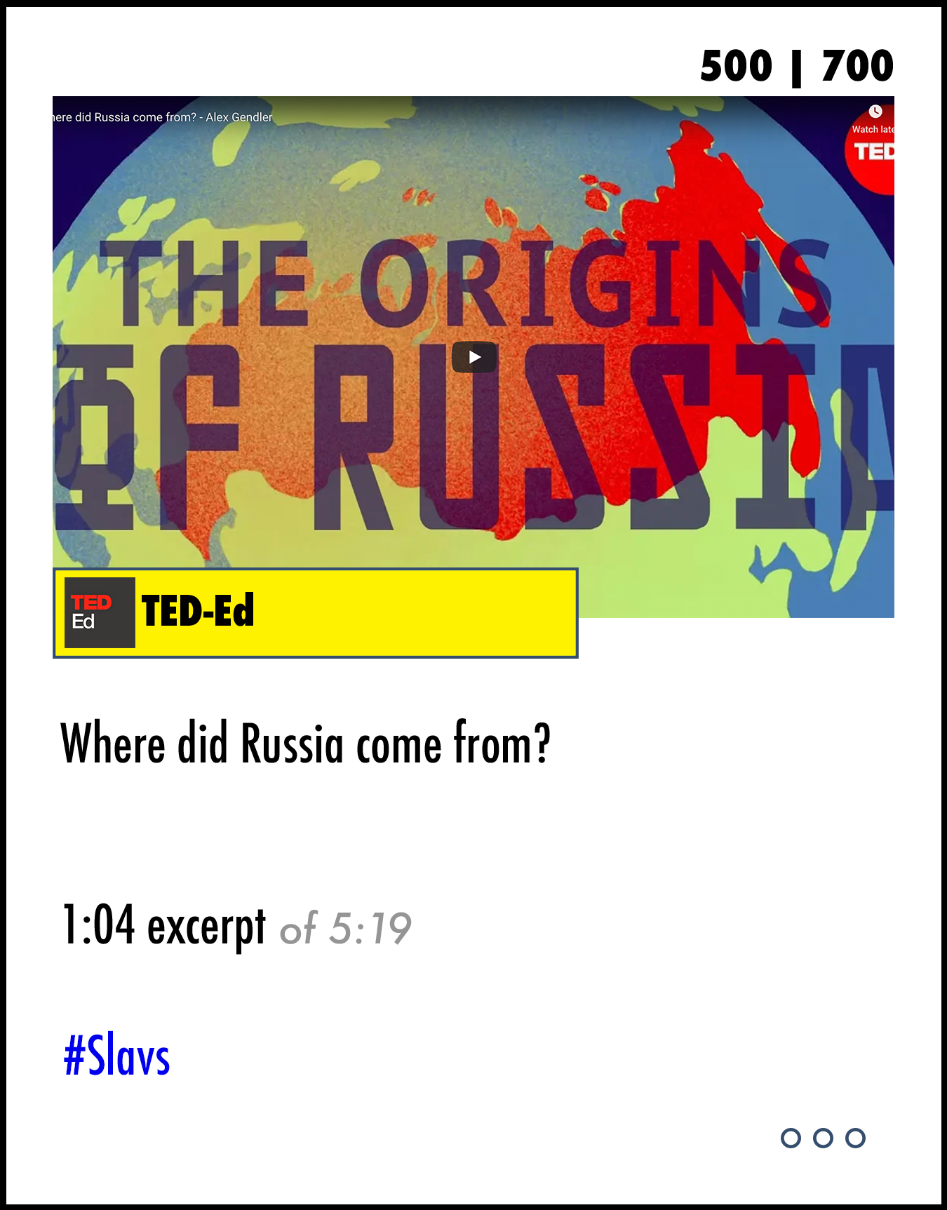 Square 500 to 700 TED-Ed Where Did Russia Come From.png