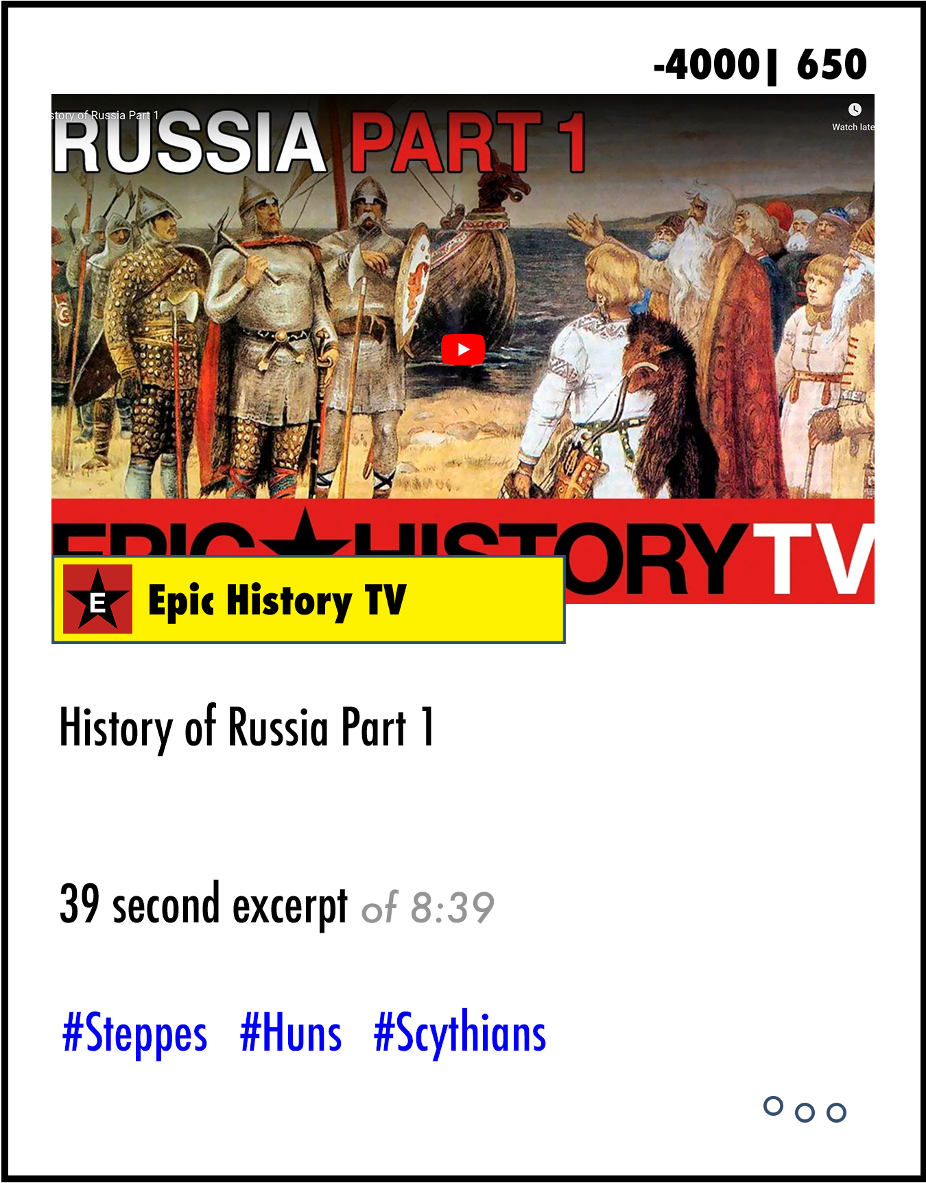 Square -4000 - 650 Epic History TV History of Russia Part 1.png