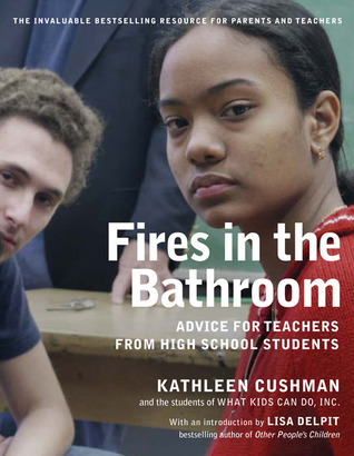Book Covers Education Fires In The Bathroom.jpg