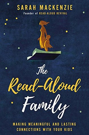 Book Covers Education The Read-Aloud Family.jpg