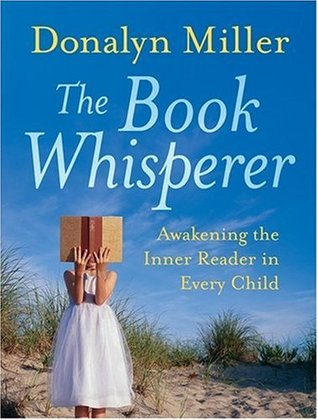 Book Covers Education The Book Whisperer.jpg