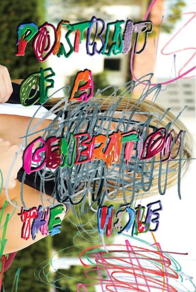portrait-of-a-generation_cover-v2_grande