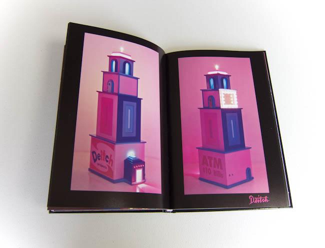 Andrepolis-Andre-Saraiva-Art-Book (7 of 9).jpg