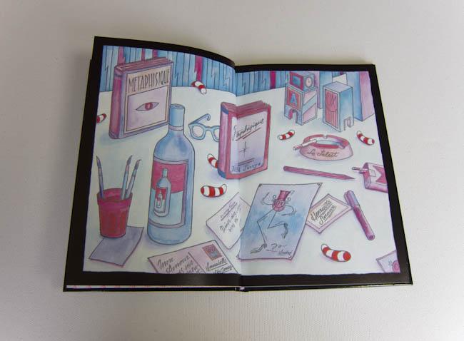 Andrepolis-Andre-Saraiva-Art-Book (5 of 9).jpg