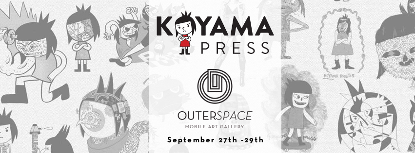 koyama-banner.jpg