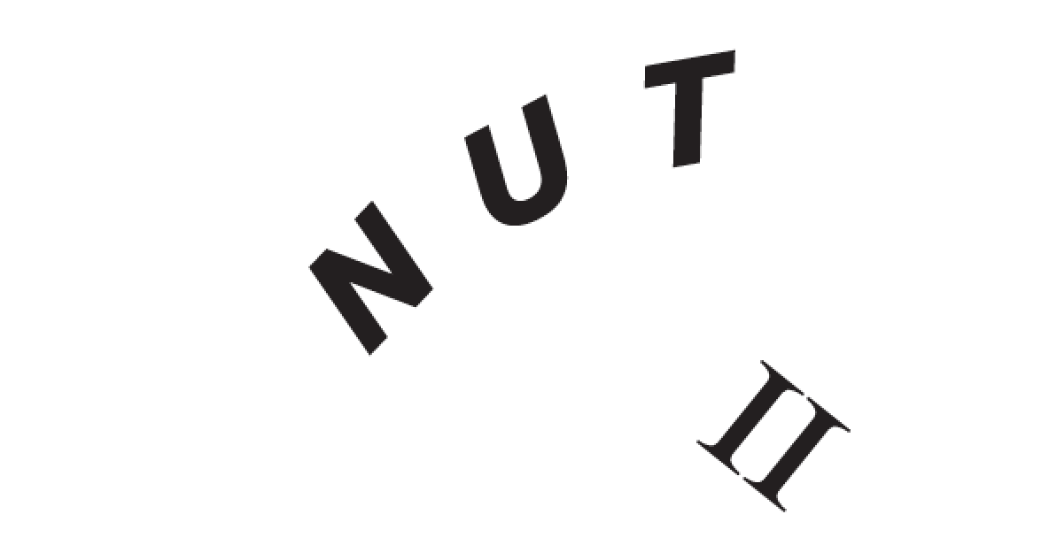 Nut_II_Female_Art_Book.png