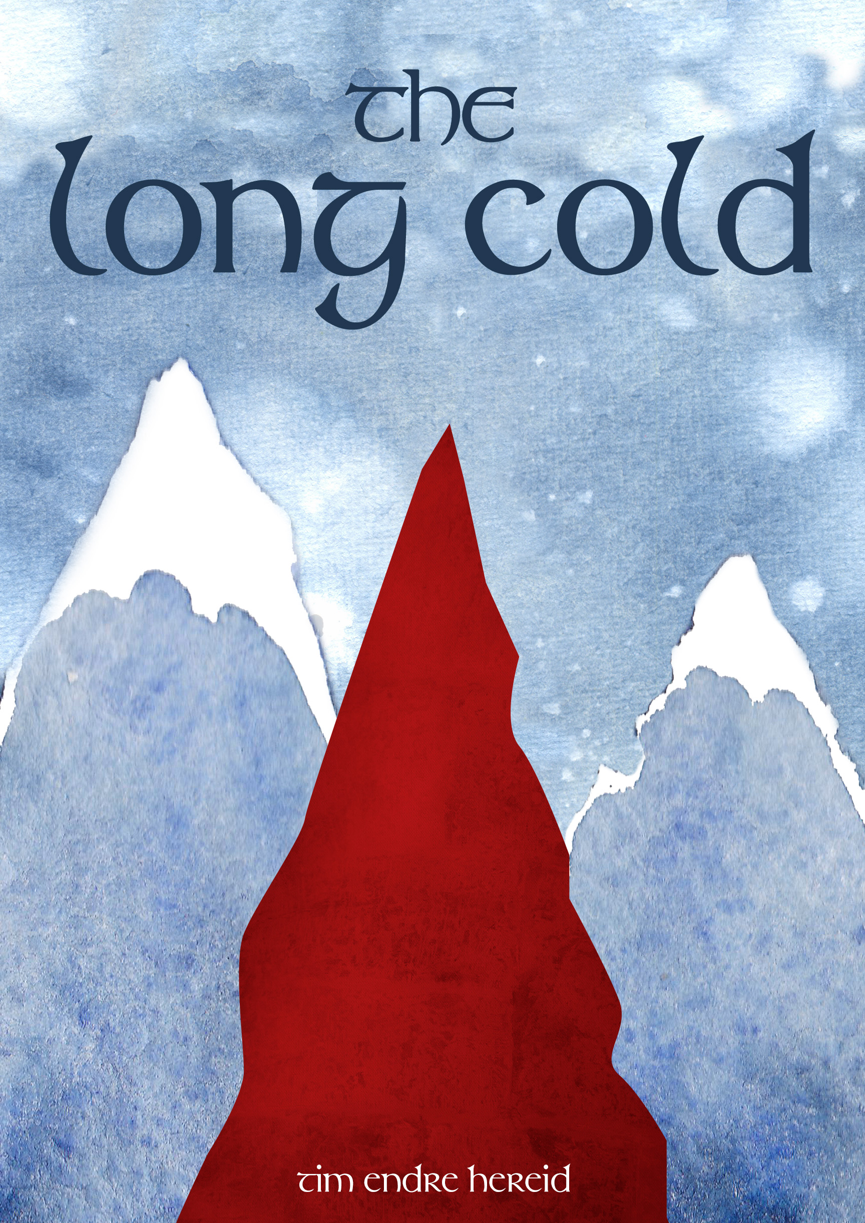 thelongcold_cover copy.jpg