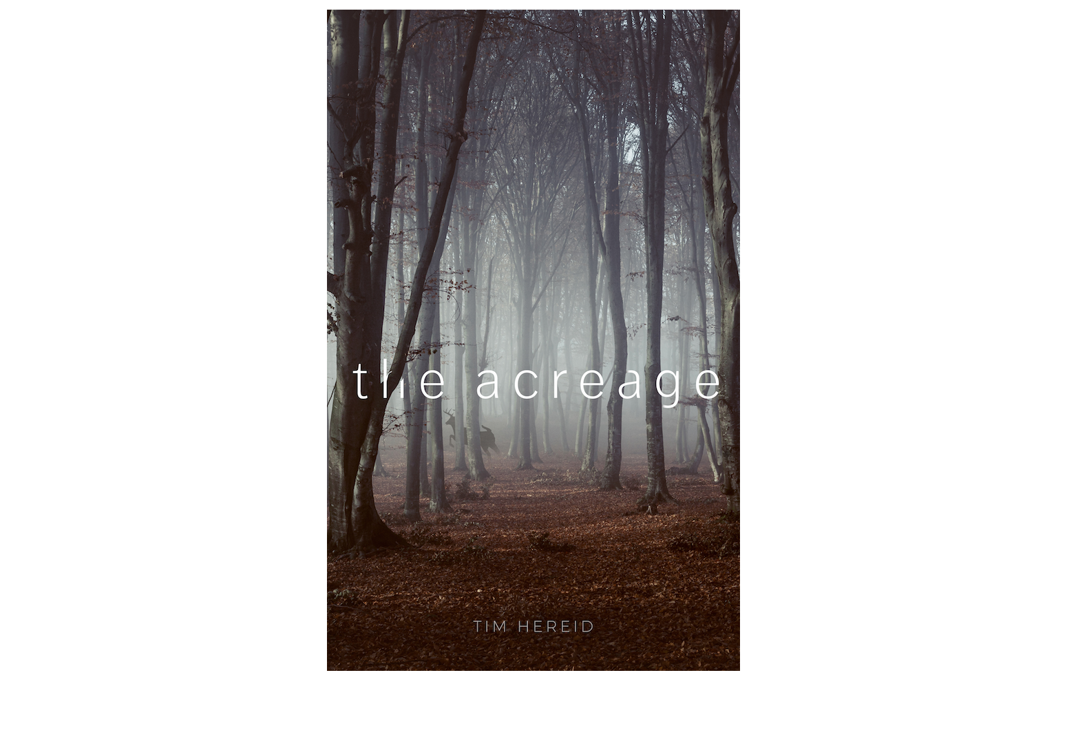 Acreage Cover for Website Access.png