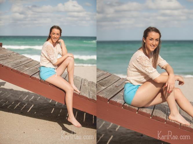 Florida-seniors_0004.jpg
