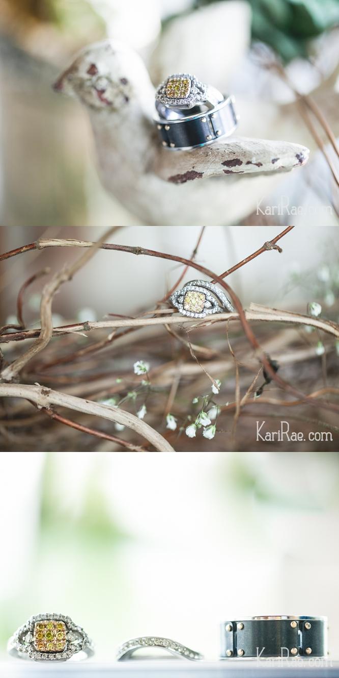 kariraephotography_WixomWedding-135.jpg