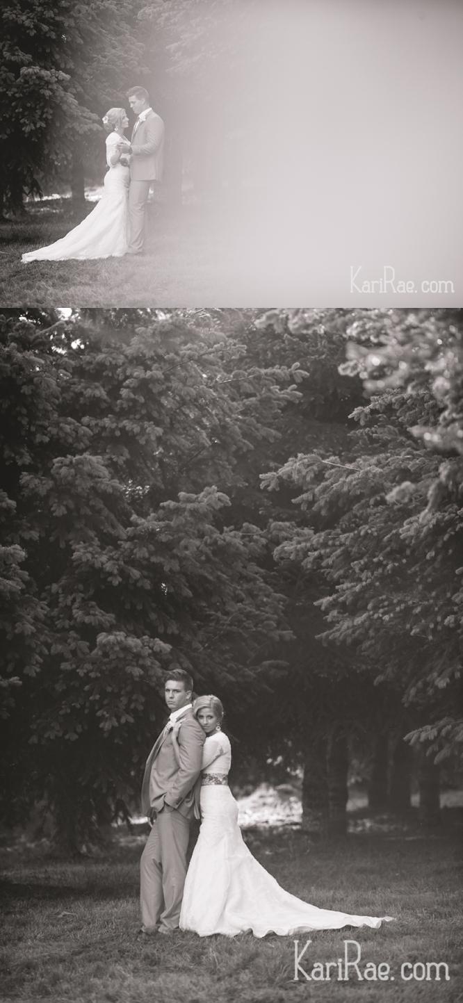 kariraephotography_WixomWedding-198.jpg