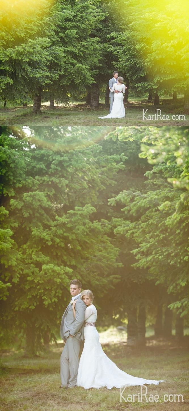 kariraephotography_WixomWedding-200.jpg