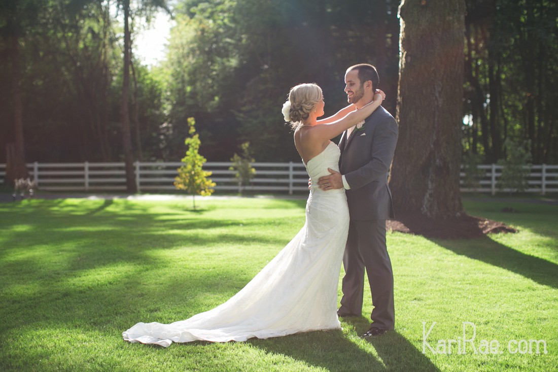 0023_brandonwedding_kariraephotography.jpg