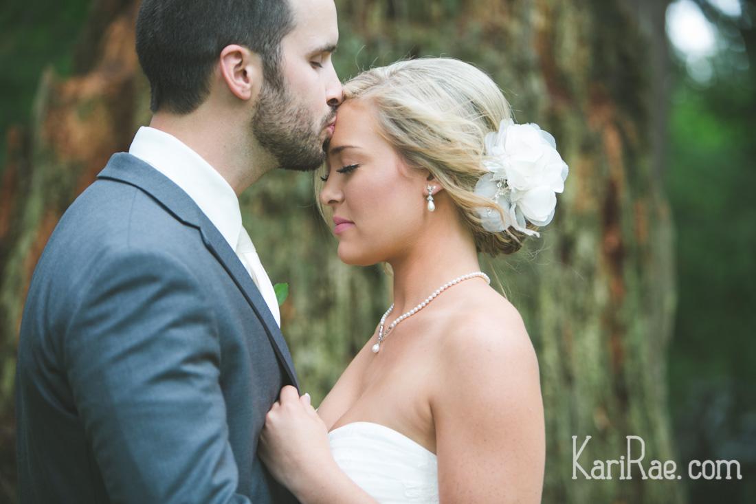 0001_brandonwedding_kariraephotography.jpg