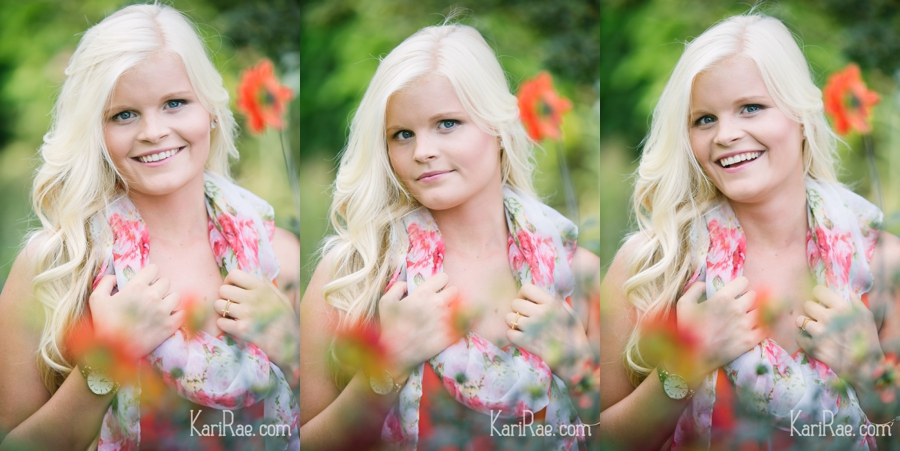0005_SteviePeters_kariraephotography.jpg