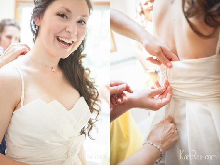 0067_SealWedding_kariraephotography.jpg