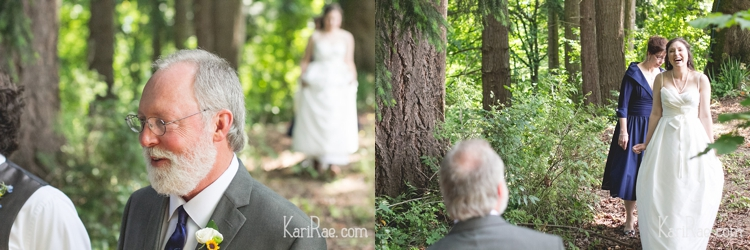 0075_SealWedding_kariraephotography.jpg