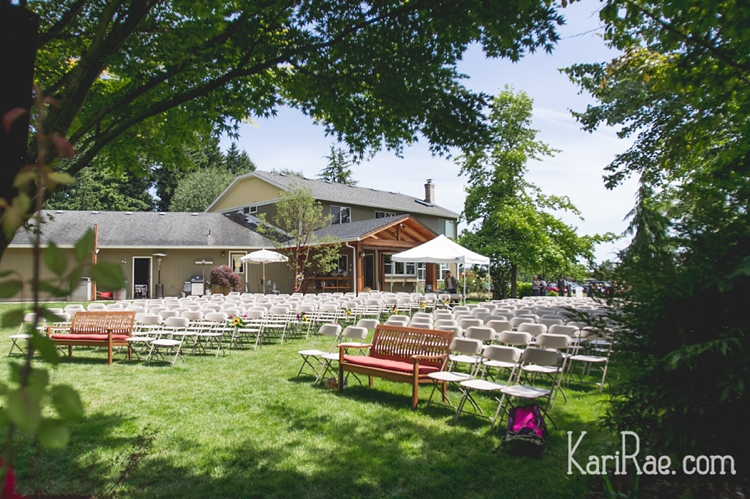 0278_SealWedding_kariraephotography.jpg