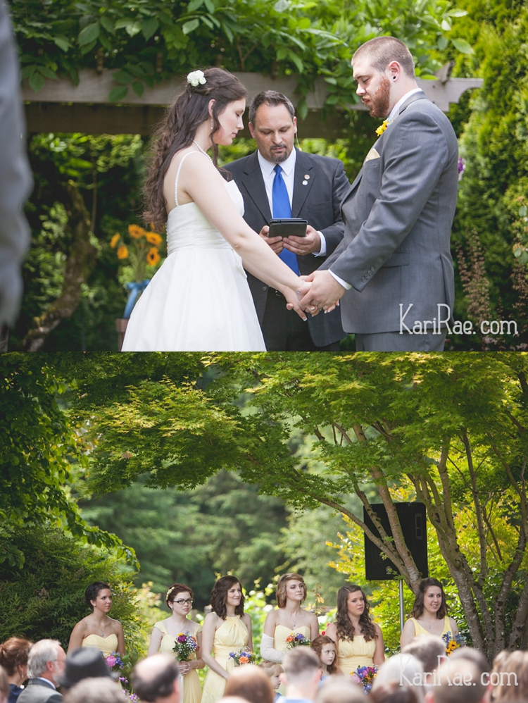 0334_SealWedding_kariraephotography.jpg