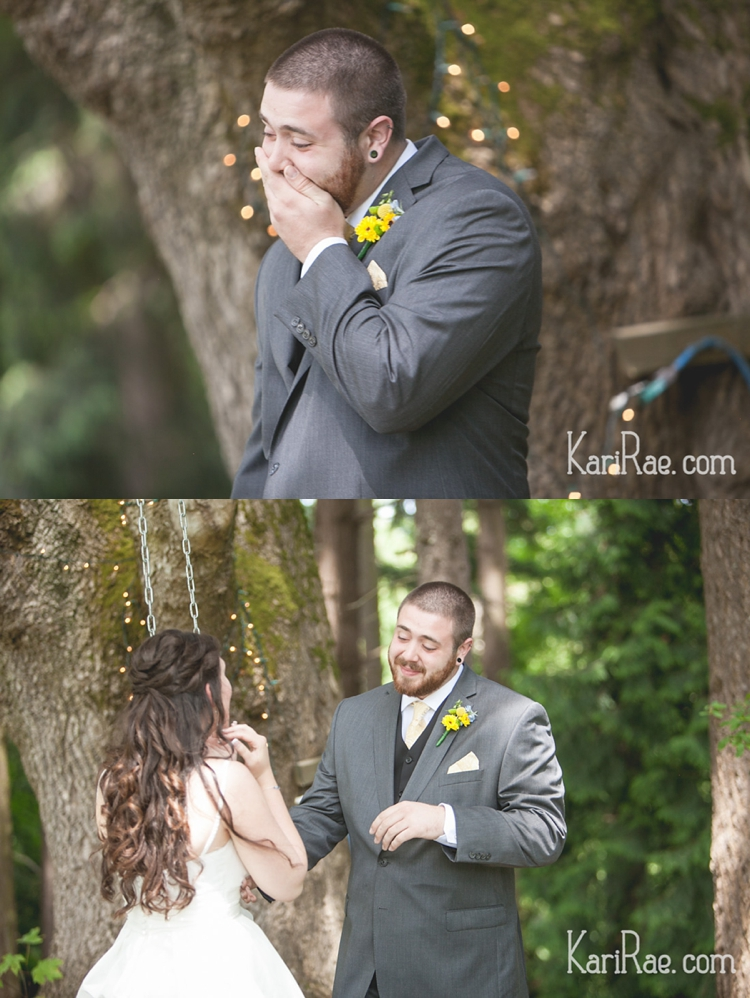 0109_SealWedding_kariraephotography.jpg