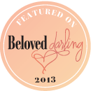 BelovedDarling-Badge2013.png