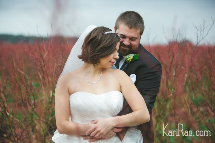 0003_ArnoldWedding-sneak_kariraephotography.jpg