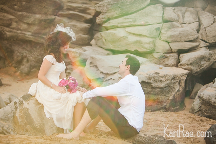 0017_HuberWedding-Hawaii_kariraephotography.jpg