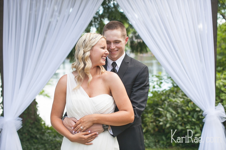 0324_YoungWedding_kariraephotography.jpg