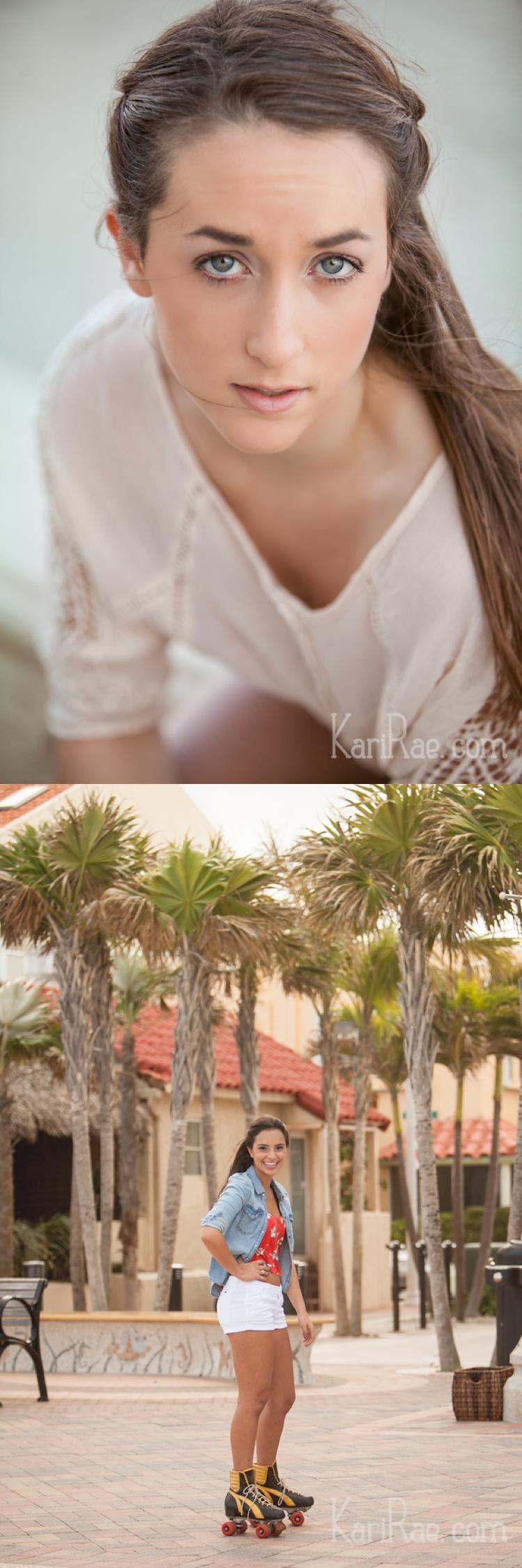 kariraephotography-Florida-Seniors_0004.jpg