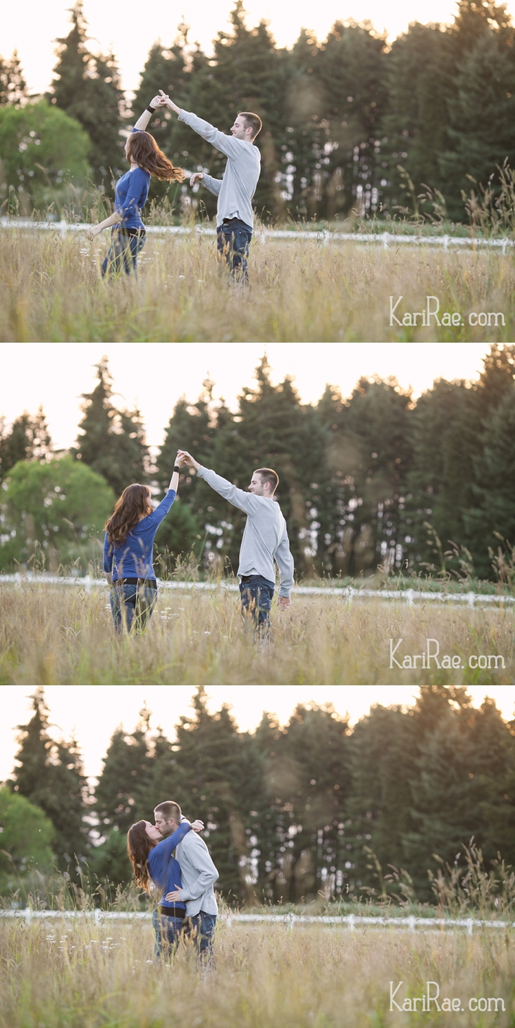 kariraephotography_Robbie-Nicole-076.jpg