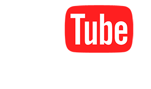 youtube_logo_cmyk_color_certified_full_lc-noBG_300px.png