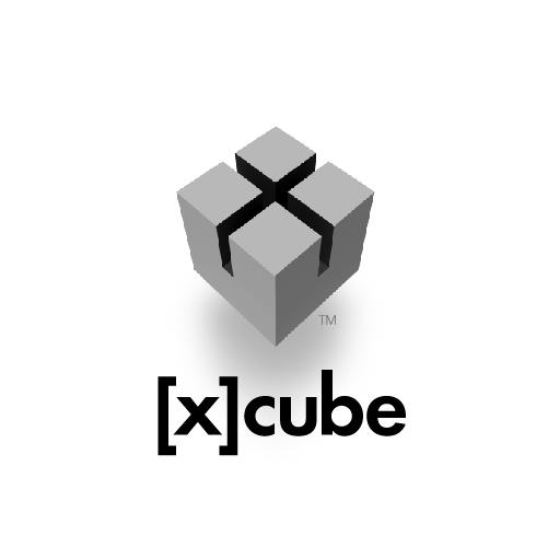logo-98.jpg
