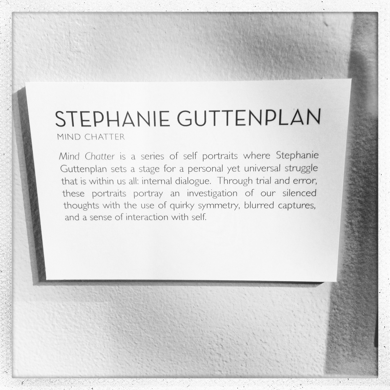 guttenplan_s (1 of 1)-2.jpg