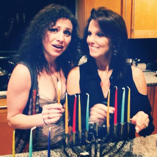 hanukkah-with-mama-bear