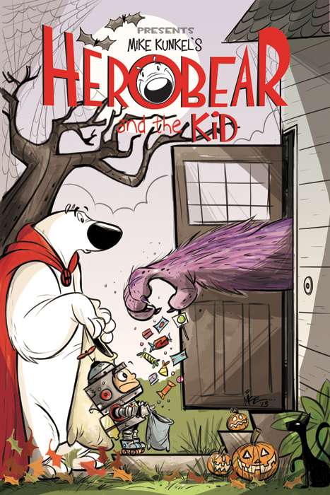HEROBEAR_HalloweenSpecial_COVER2013webversion.jpg