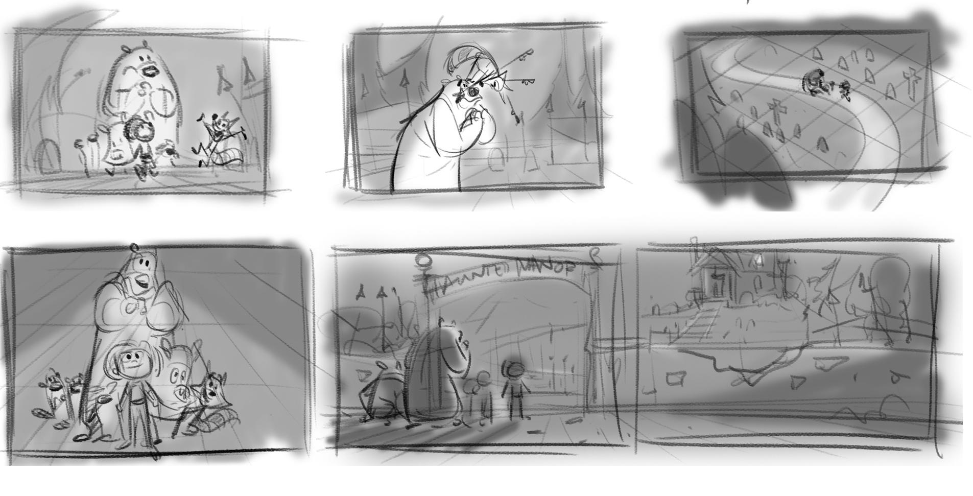 Storyboardsamplepanels-Kunkel3.jpg