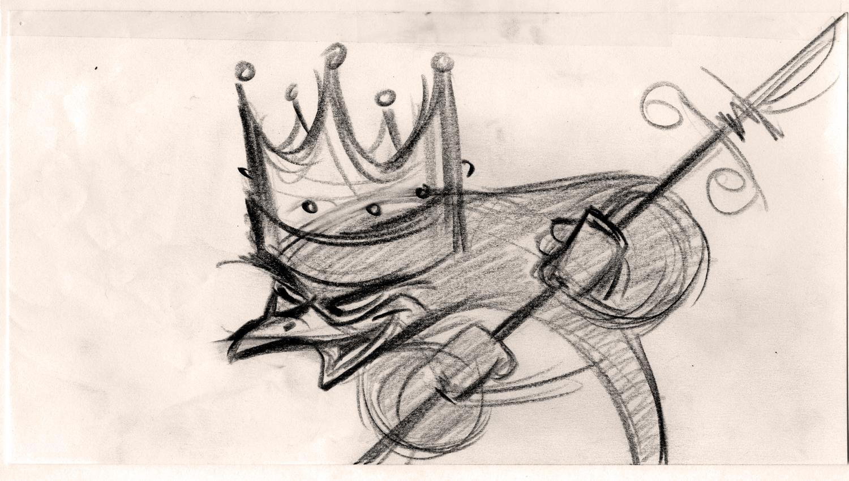 Storyboardsamplepanels-Kunkel2.jpg