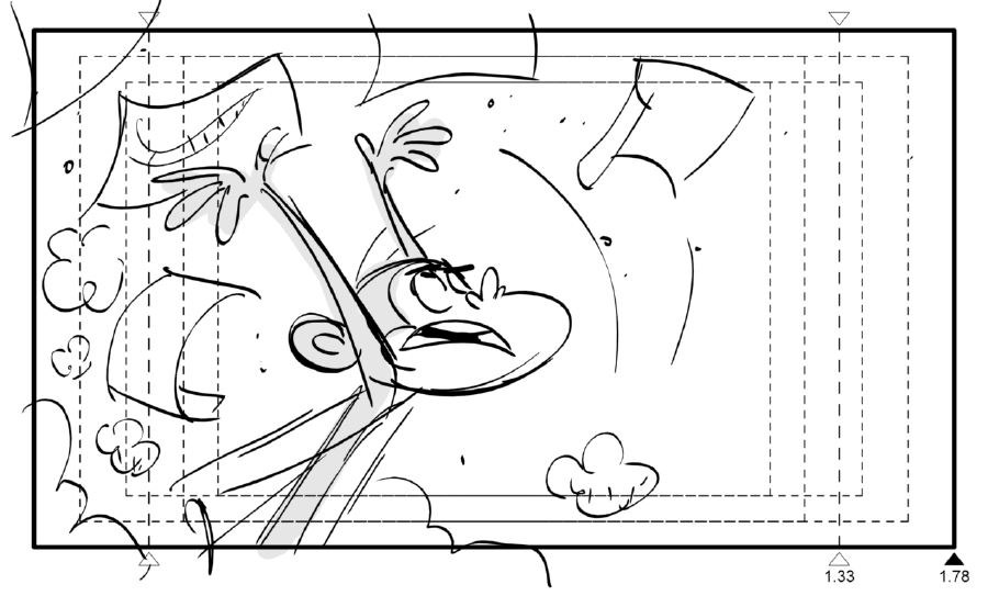 Storyboardsamplepanel-Kunkel3.jpeg