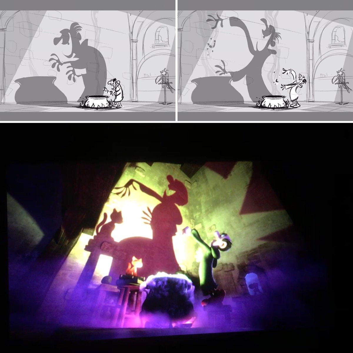 Gargamel-PotionMaking.jpg
