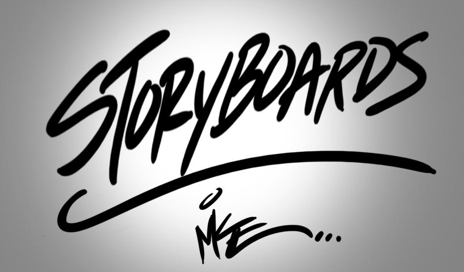 storyboardtype.jpg