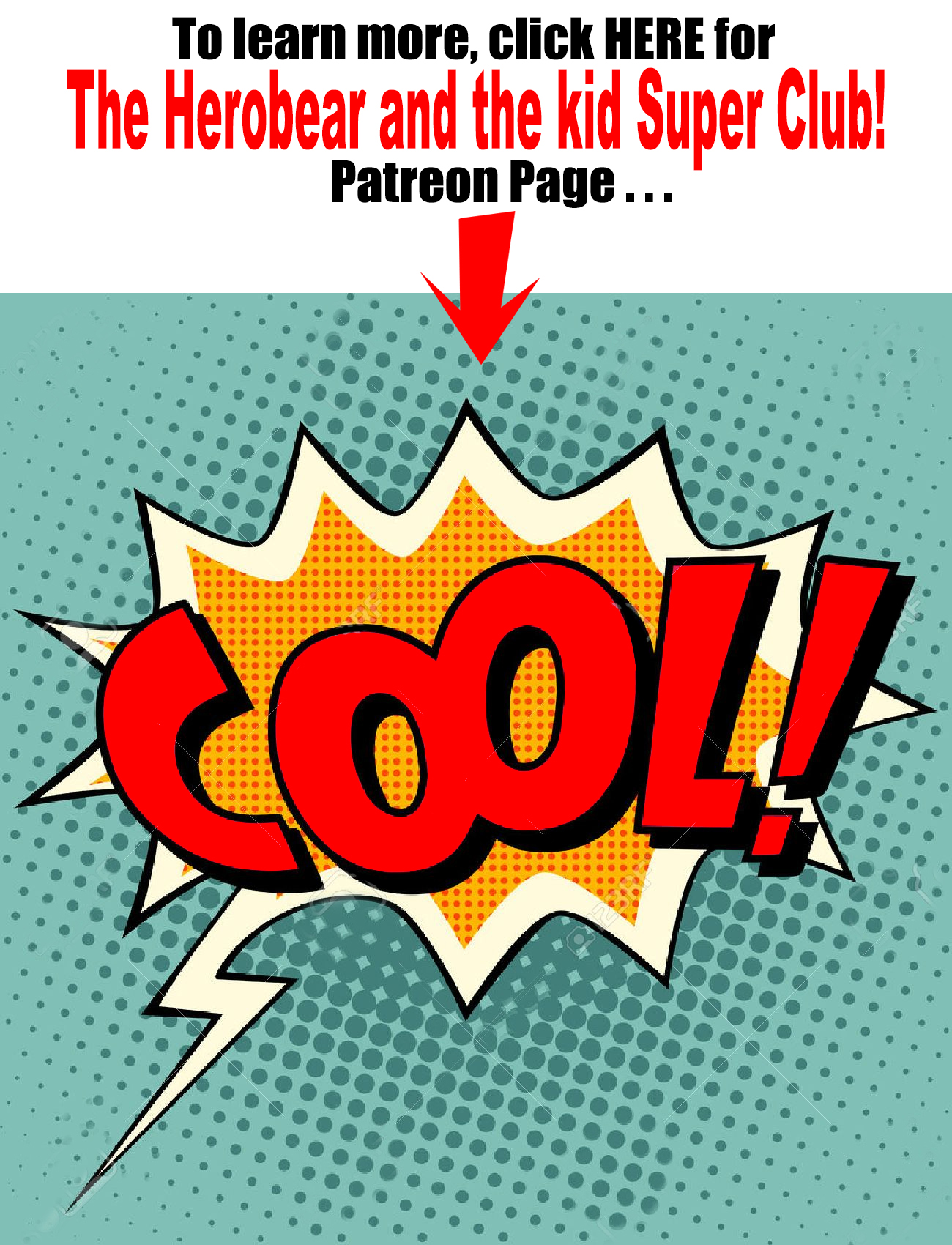 patreon-coollinkclick.jpg
